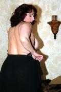 amateur, big tits, pantyhose, united states