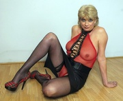 cougar mature dimonty from