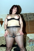 amateur, big tits, pantyhose, united states