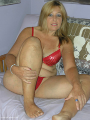 sex toys liisa from