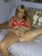 amateur, bbw, sex toys, united states