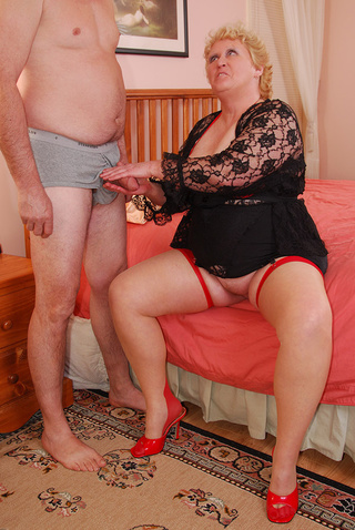 Like people with Bbw amateur wife looking for