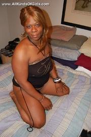 Roseanne barr nude pic