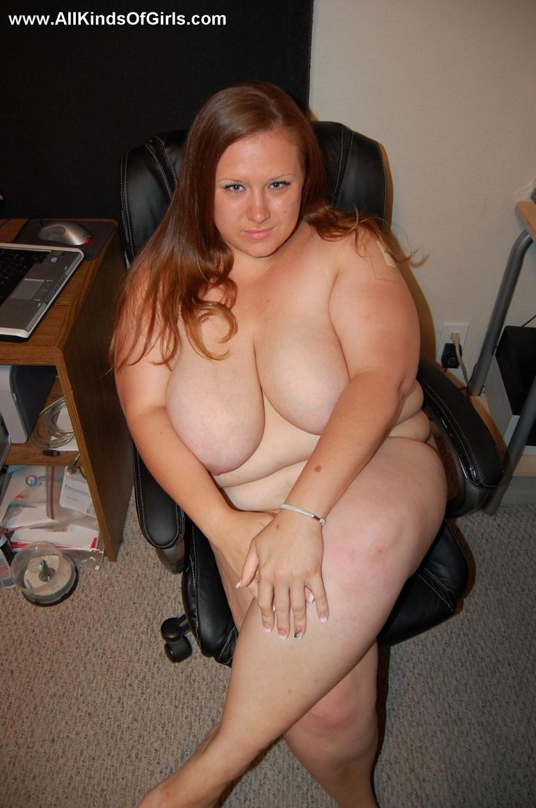 Epic girl the boobs