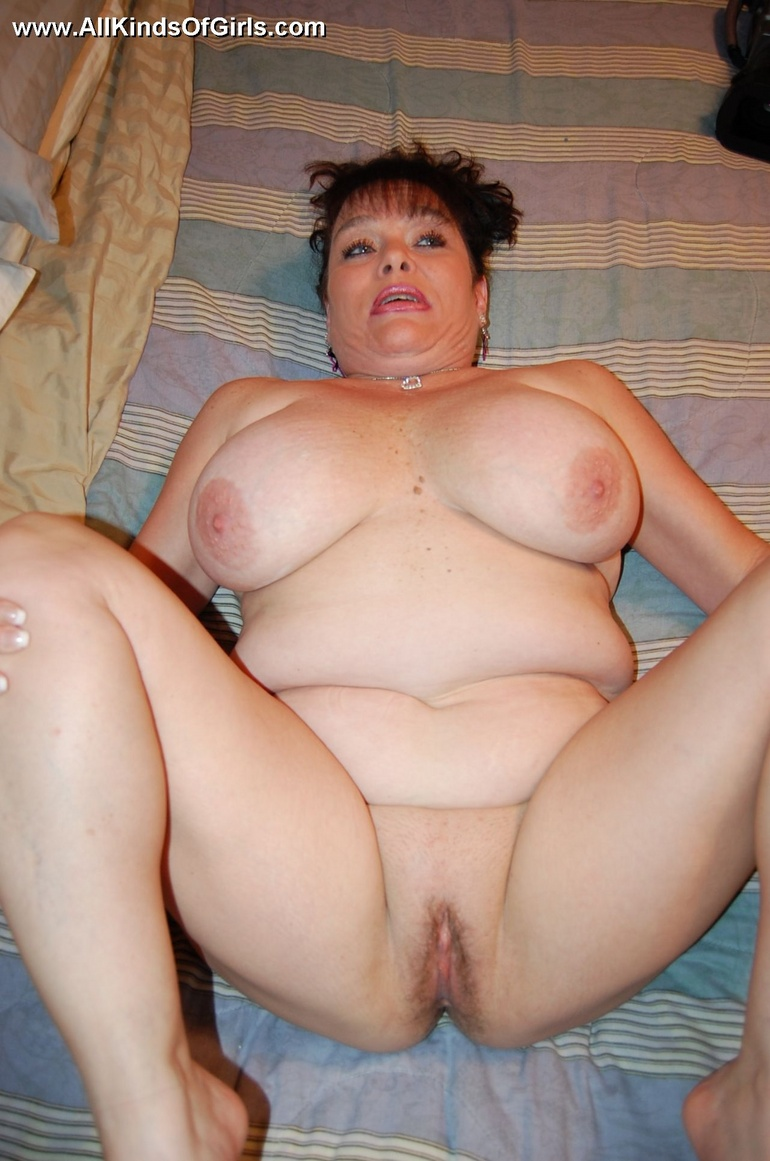 mexican granny sex