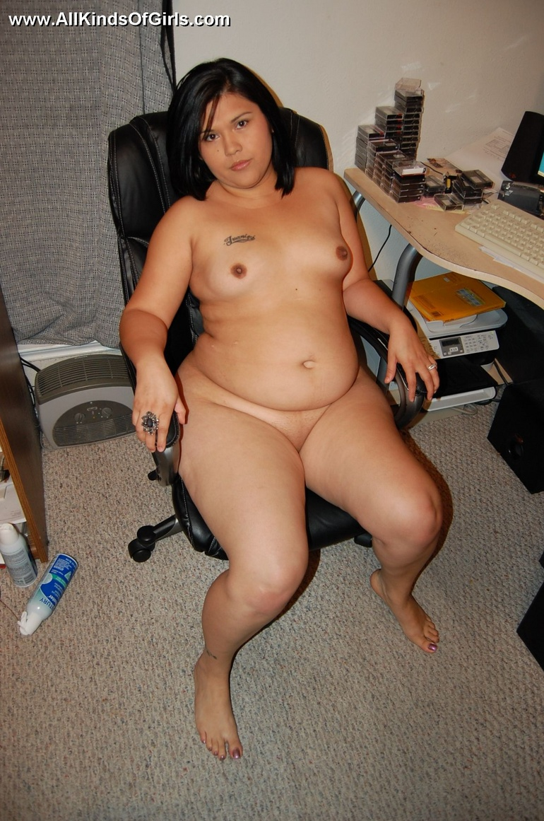 Yvonne craig nude pics