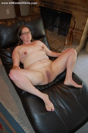 horny mature fat mom
