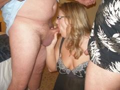 amateur, bbw, threesomes, united states