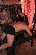amateur, bdsm, spanking, united kingdom