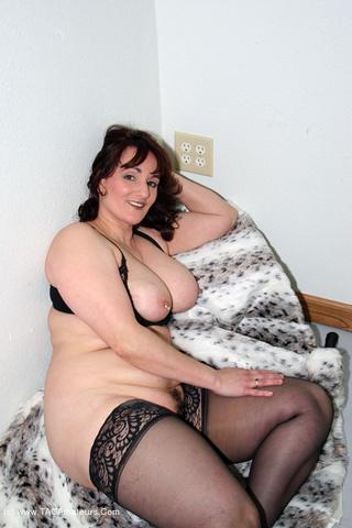 lingerie reba from united