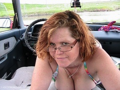 amateur, bbw, striptease, united states