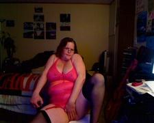 amateur, bbw, striptease, united states