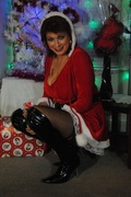 amateur, blow jobs, stockings, united kingdom