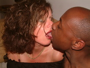 interracial couples exposed from