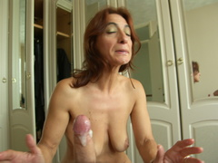 amateur, blow jobs, milf, united kingdom