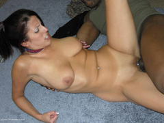 amateur, big cock, milf, united states