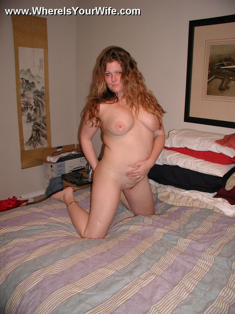 mom Amateur sex chubby