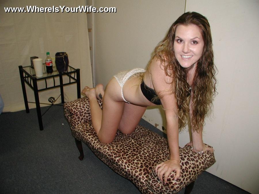 Raakhi sawant nude booty sex pics