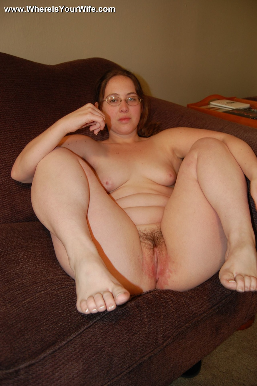 amateur drunk nude spread