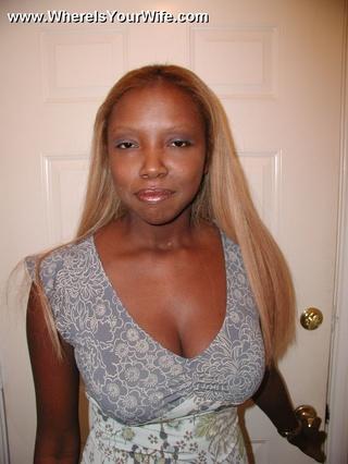 Women Xxx amatuer pics black