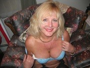 cougar deepthroat ruth from