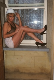 petite mature dimonty from