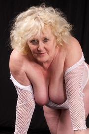 mature sex toys claire