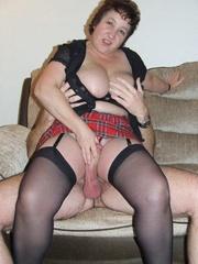 curvy big tits kinky