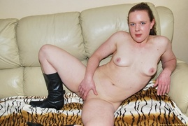 amateur, boots, sex toys, united kingdom