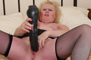 extreme penetration claire knight