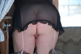 amateur, bbw, stockings, united states