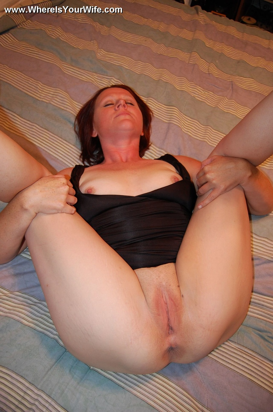 big dick with big bbw