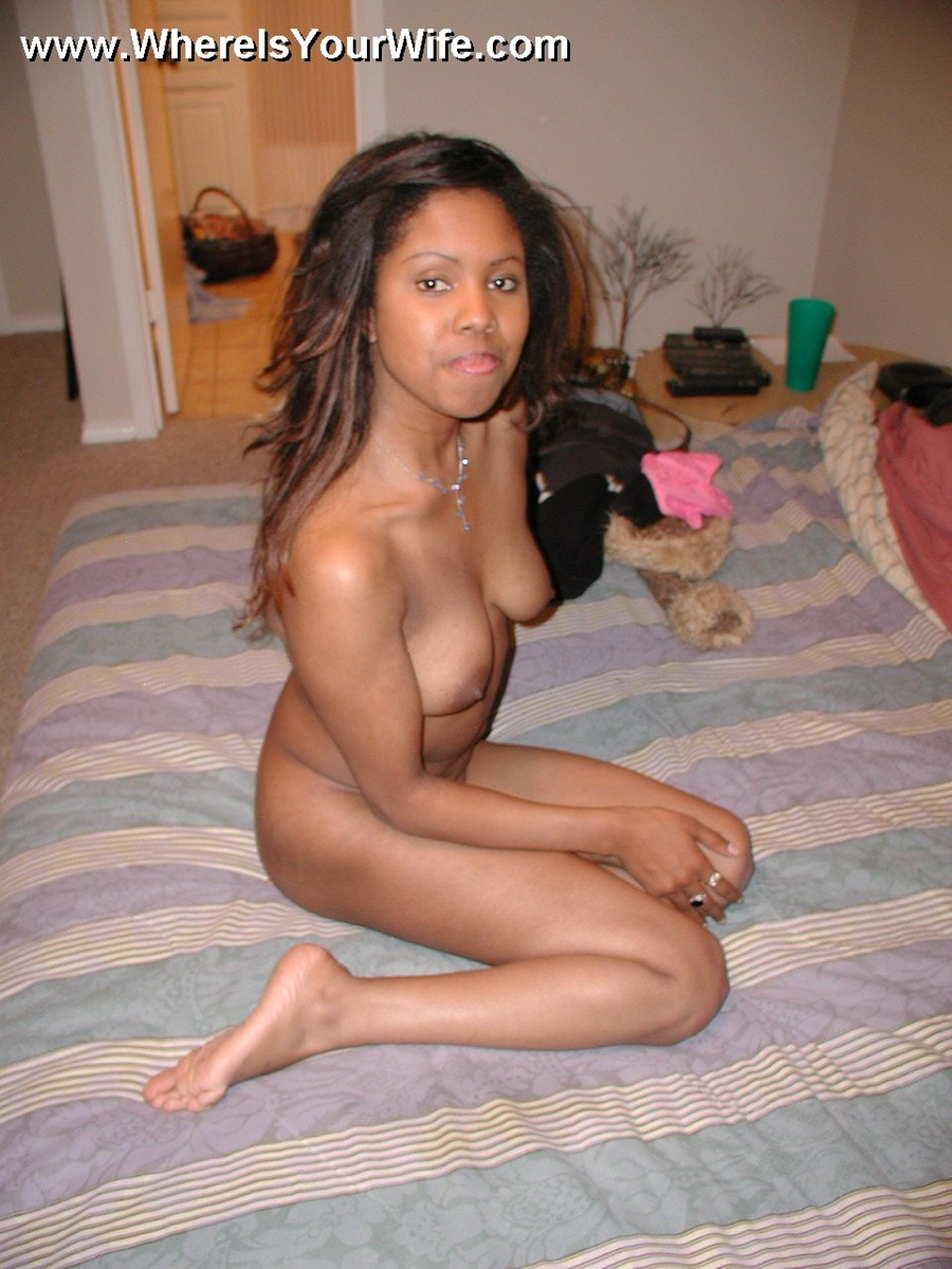 Drunk and nude amateur full figured women
