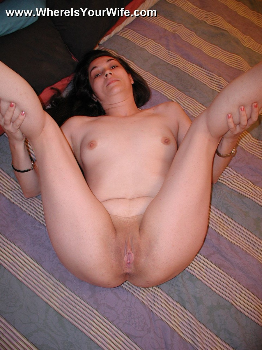 Mature squirting girls