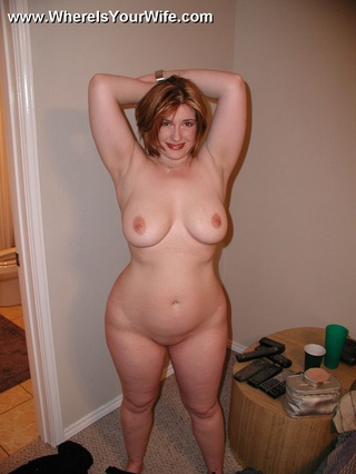 Chubby house wife sluts