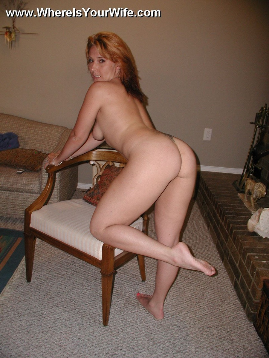 Real amateur milf mom