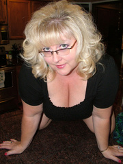 curvy taffy spanx from