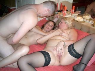 big tits blow jobs