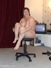 big tits striptease kinky