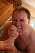 amateur, anal sex, tiny tits, united kingdom