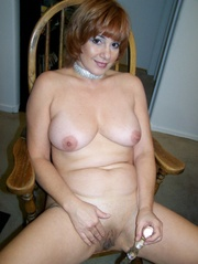 milf sin city sex