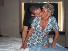 amateur, couples, granny, united states