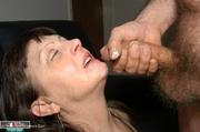 pussy licking beth morggan