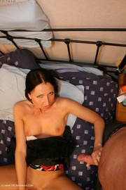 petite tracey lain from