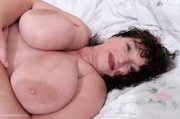 mature kims amateurs from