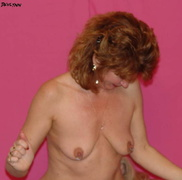 amateur, cougar, milf, united states