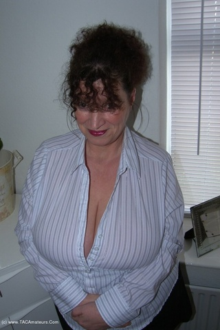 mature bbw kims amateurs