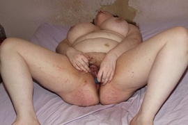 amateur, bbw, milf, united kingdom