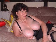 pvc kims amateurs from