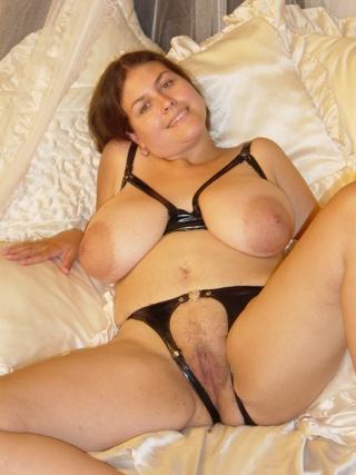 davies porn star Denise
